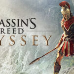 Assassin's Creed Odyssey Türkçe Yama