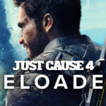 Just Cause 4 Türkçe Yama