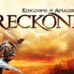Kingdoms of Amalur Reckoning Türkçe Yama