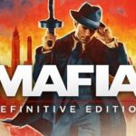 Mafia Definitive Edition Türkçe Yama 2021