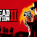Red Dead Redemption 2 Türkçe Yama 2021
