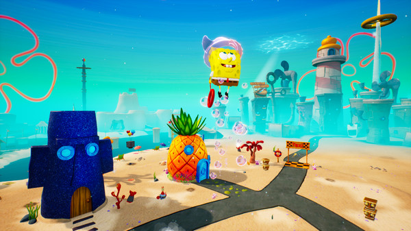 SpongeBob-SquarePants-Battle-For-Bikini-Bottom-Türkçe-Yama-1 SpongeBob SquarePants Battle For Bikini Bottom Türkçe Yama