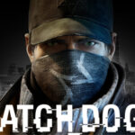 Watch Dogs Türkçe Yama