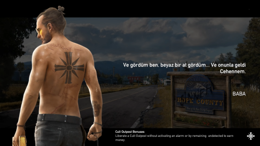 Far-Cry-5-Turkce-Yama-1 Far Cry 5 Türkçe Yama