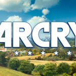 Far Cry 5 Türkçe Yama