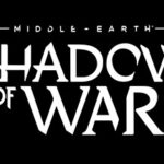 Middle Earth Shadow of War Türkçe Yama