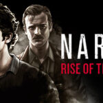 Narcos Rise of the Cartels Türkçe Yama