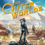 The Outer Worlds Türkçe Yama
