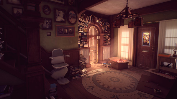 What-Remains-of-Edith-Finch-Turkce-Yama-1 What Remains of Edith Finch Türkçe Yama