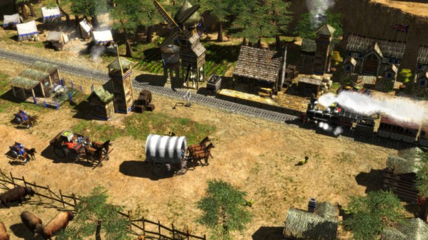 Age-of-Empires-3-The-Warchiefs-Turkce-Yama-3 Age of Empires 3 The WarChiefs Türkçe Yama