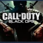 Call of Duty Black Ops Türkçe Yama