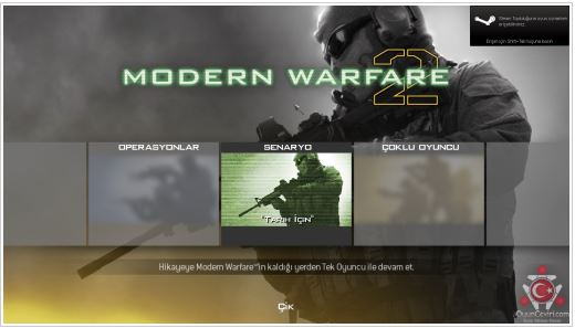 Call-of-Duty-Modern-Warfare-2-Turkce-Yama-1 Call of Duty Modern Warfare 2 Türkçe Yama