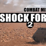Combat Mission Shock Force 2 Türkçe Yama
