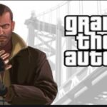 Grand Theft Auto 4 Türkçe Yama