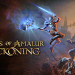 Kingdoms of Amalur Re-Reckoning Türkçe Yama