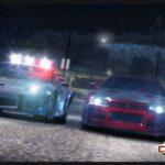 Need for Speed Carbon Türkçe Yama