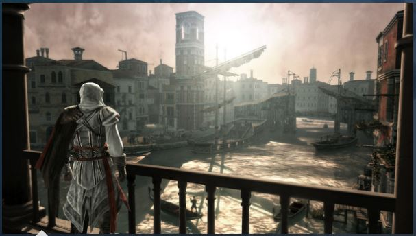 Assassins-Creed-2-Türkçe-Yama-1 Assassin's Creed 2 Türkçe Yama