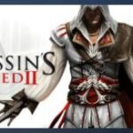 Assassin's Creed 2 Türkçe Yama