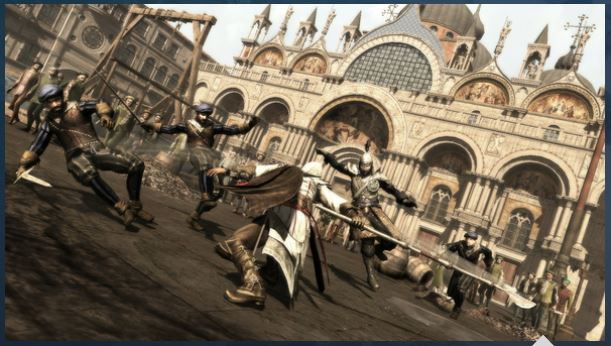 Assassins-Creed-2-Türkçe-Yama-3 Assassin's Creed 2 Türkçe Yama