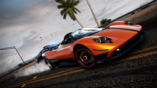Need-for-Speed-Hot-Pursuit-Remastered-Turkce-Yama-2 Need for Speed Hot Pursuit Remastered Türkçe Yama