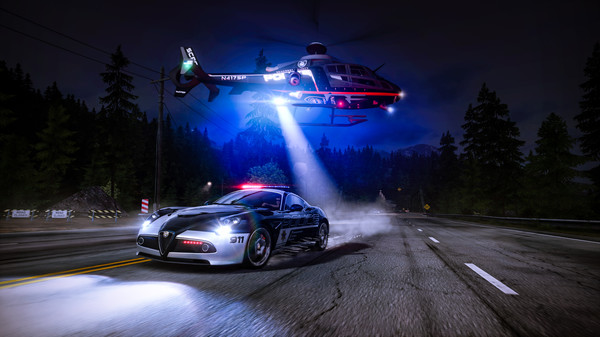 Need-for-Speed-Hot-Pursuit-Remastered-Turkce-Yama-3 Need for Speed Hot Pursuit Remastered Türkçe Yama