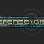 Defense Grid The Awakening Türkçe Yama