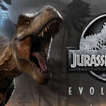 Jurassic World Evolution Türkçe Yama 2021