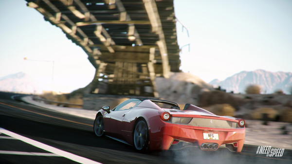 Need-for-Speed-Rivals-Turkce-Yama-1 Need for Speed Rivals Türkçe Yama