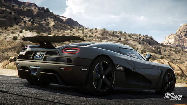 Need-for-Speed-Rivals-Turkce-Yama-2 Need for Speed Rivals Türkçe Yama