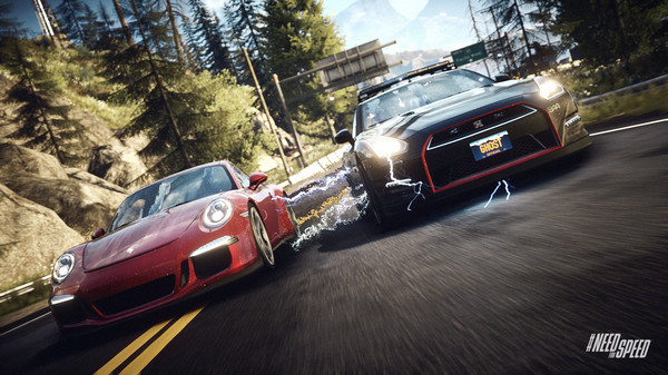 Need-for-Speed-Rivals-Turkce-Yama-3 Need for Speed Rivals Türkçe Yama