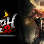 Nioh 2 The Complete Edition Türkçe Yama